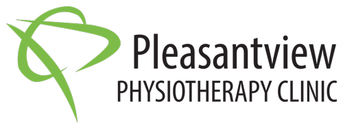 Pleasantview Physiotherapy Clinic