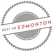 Best in Edmonton